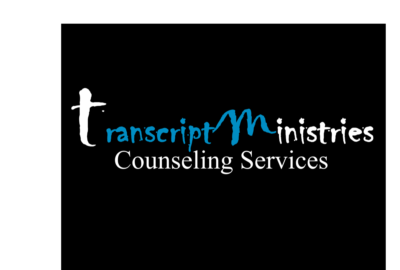 TRANSCRIPT MINISTRIES
